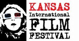 KIFF Logo